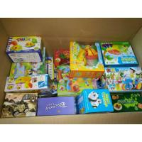 Wholesale Sample Toys Miscellaneous, many quantities sold by weight price from china suppliers