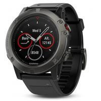 China The Garmin Multisport GPS Watch on sale