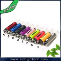 Wholesale Big Vapor Sinhigh atomizer evod / mt3 from china suppliers