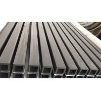 Wholesale Heat Resistance Sintered Bonded Silicon Carbide Beam For Furnace Companies from china suppliers