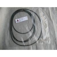 Wholesale LG956 Wheel loader parts seal ring 3030900113 from china suppliers