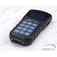 China Car Diagnostic Code Reader With Key Programmer , Air Bag Reset on sale