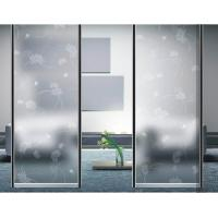 Buy cheap sell Rocky 4mm 6mm 5mm acid frosted glass for decoration from Wholesalers