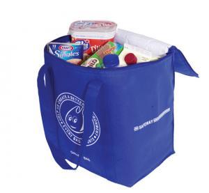 80gsm non woven bag promotional cooler bag beach cooler bag  beer cooler bag  beer bottles cooler bag  big cooler bag  b
