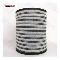 Buy cheap animal fence polytape from wholesalers