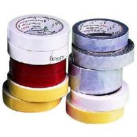 Wholesale Double Sided Foam Tape/ Adhesive Tape from china suppliers