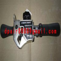 Wholesale High Voltage Cable strippers from china suppliers
