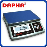 Wholesale DWS electronic  table top scale from china suppliers