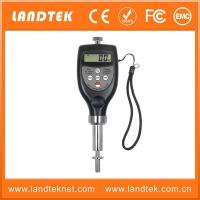 Wholesale Fruit Hardness Tester FHT-1122 from china suppliers