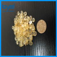 Wholesale Bonded Abrasive Material bakelite materials for phenolic resin binder from china suppliers