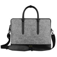 China Best selling wholesale fashion design laptop bag Light weight Stylish Bag for 13 inch Notebook on sale