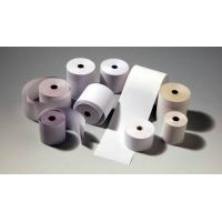 Wholesale Low price thermal cashier paper from china suppliers