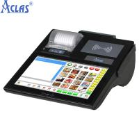 Wholesale All-in-one POS,Mini Touch Pad POS,Touch Screen POS,Electronic Cash Register,PC POS,Pad POS,Android POS With High Quality from china suppliers