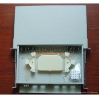 Wholesale 12 Ports Termination Box from china suppliers