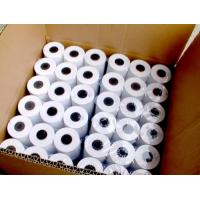 Wholesale offset cash Register Paper from china suppliers