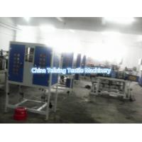 Wholesale Welcome to China cable wire braiding machine supplier Tellsing for cable wire factory from china suppliers