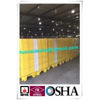 Quality 4 Drum HDPE Spill Pallet Poly Spill Pallet, Drum Spill Containments pallet for Oil Tank for sale