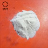 Buy cheap Polishing powder White Corundum /White fused aluminum oxide price from wholesalers