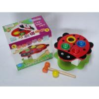 Wholesale toys for boys (Bamboo Punch Peg) from china suppliers