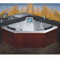 In Hot Tub In Hot Tub Images