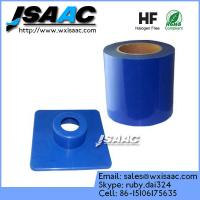 Quality Barrier film perforated sheets with dispenser for sale