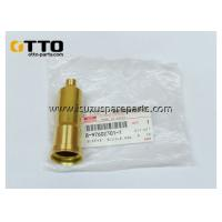 Wholesale Nozzle Coat FVR34 8-97602301-0 6HK1 Isuzu Accessories from china suppliers
