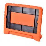 Kid Safe Friendly Child Safe Foam EVA Ipad Mini Protective Cases for Apple iPad