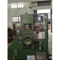 China YH20 Salt , Catalyst , electronic component tablet forming machine(new disigh) on sale