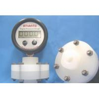 Wholesale Digital Diaphragm Pressure Gauge from china suppliers