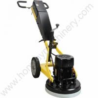 Wholesale Concrete Floors Grinding Machine from china suppliers