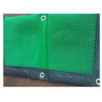 Wholesale Anti Wind Netting from china suppliers