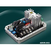 Wholesale Kutai  ADVR-053  Automatic Voltage Regulator &generator parts from china suppliers