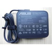 Buy cheap Brand New ASUS 19v 4.74a 90W laptop power supply 4.5x3.0mm 1pin EXA1202YH new from wholesalers