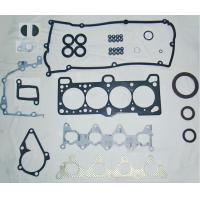 Buy cheap G4ED metal full set for HYUNDAI engine gasket 20910-26D00-NEW from Wholesalers
