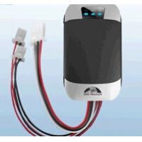 Buy cheap Motor gps tracker, motor cycle gps tracker,E-BIKE GPS TRACKING DEVICE from wholesalers
