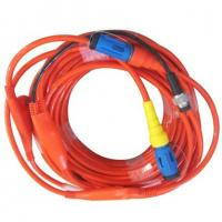 Buy cheap 408 ULS Equivalent Cable from Wholesalers