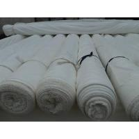 China Chemical Fiber Fabric on sale