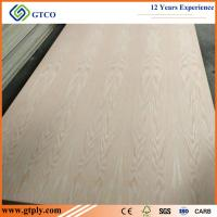 Wholesale 4.5mm Oak Plywood Combi Core from china suppliers