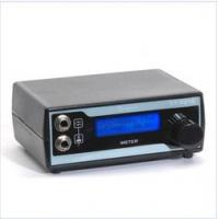 Wholesale Digital tattoo machine power supply, tattoo equipment manufacturing from china suppliers