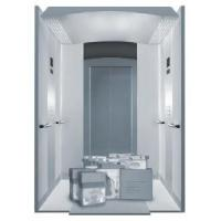 China Freight Elevator (UN-F008) on sale
