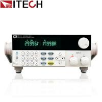 IT8500+ Programmable DC Electronic Load
