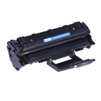 Replacement Samsung ML-2010D3 Laser Printer Toner Cartridge