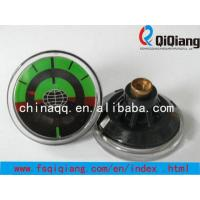 Wholesale Pot use thermometer from china suppliers