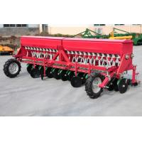 Wholesale 2BFX Wheat Seeder from china suppliers