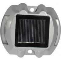Wholesale Solar Road Stud Light from china suppliers