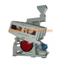 Wholesale Rice Processing Machine MGCZ 100x10 Separating Brown Rice And Paddy Rice from china suppliers