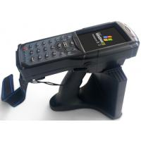 PDA/ handheld terminal for chain store managements