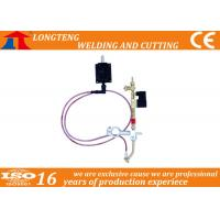 Wholesale Electronic Gas Auto Igniter from china suppliers