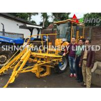 Wholesale 4zl-15 Sugarcane Agricultural Machinery Harvester, from china suppliers