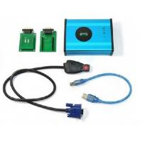 Wholesale Universal Advanced Automotive Key Programmer for Mercedes-Benz from china suppliers